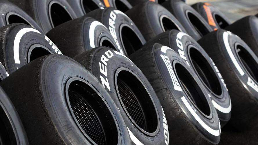 INSOLITE : Comment reconvertir les pneus usagés