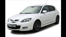 Mazda Z-Line
