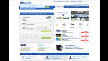 Autoteile online kaufen