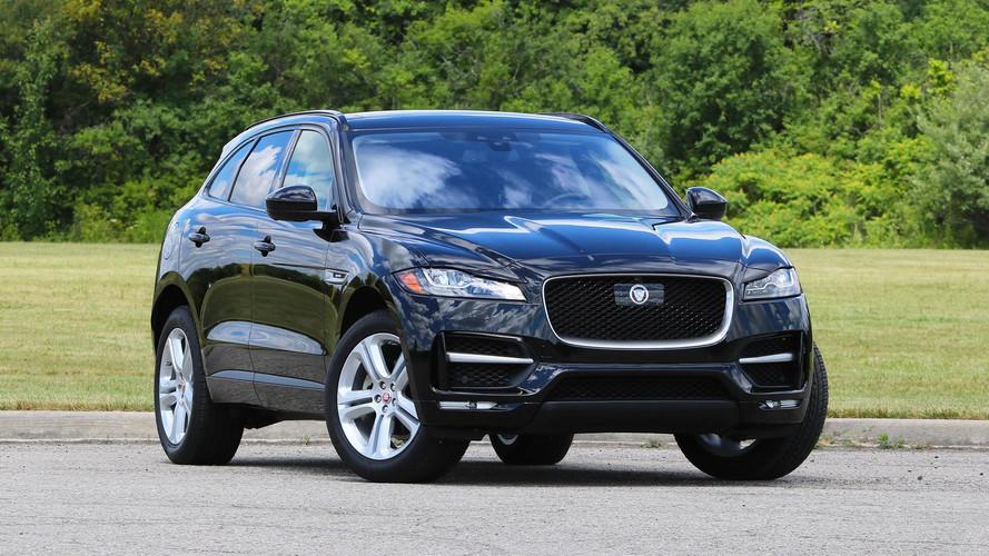 Jaguar ve Land Rover'da yaz kampanyası