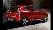 Renault deve mostrar Mégane reestilizado e novo conceito premium em Frankfurt