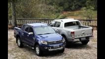 Análise CARPLACE: S10 à frente e Ranger cresce entre as picapes médias em julho