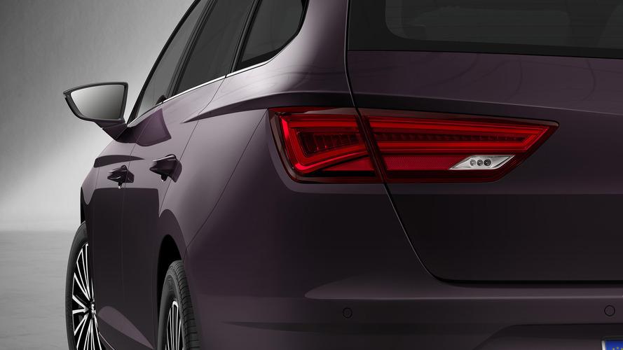 SEAT promet une voiture électrique pour 2020
