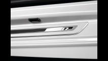 Recall: Chevrolet convoca Blazer e S10 2009 por possível problema no defletor do motor