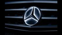 Mercedes-Benz registra novo recorde de vendas em março
