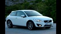 De conceito a cult - Volvo se despede do hatch C30