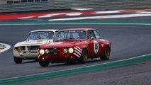 Canossa Events gibt die Gründung von Canossa Racing bekannt