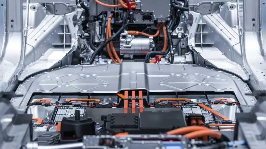 L'automobile se prépare pour 2030 et les millions de batteries à recycler
