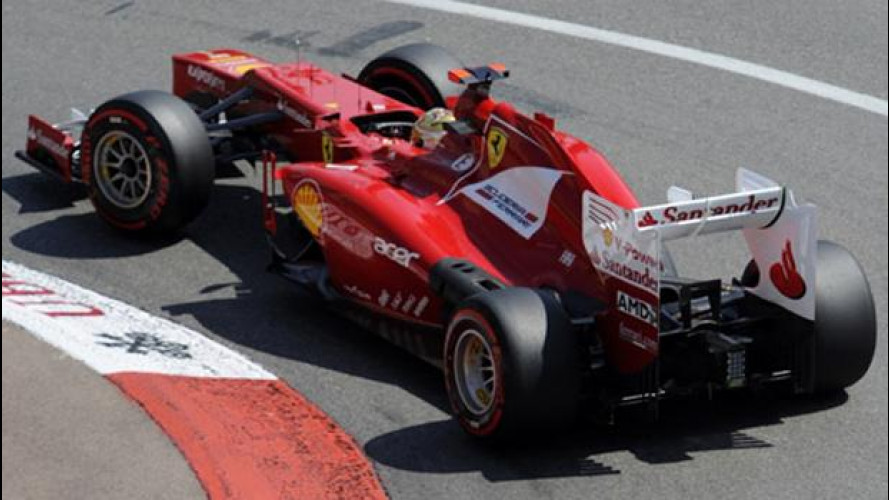 Weekend OmniCorse.it: F1 a Montreal, al Mugello le serie tricolori