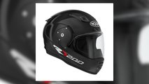 roof carbon fiber helmet ultra lightweight