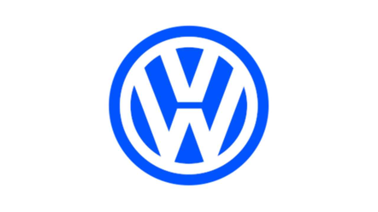 1978-1989