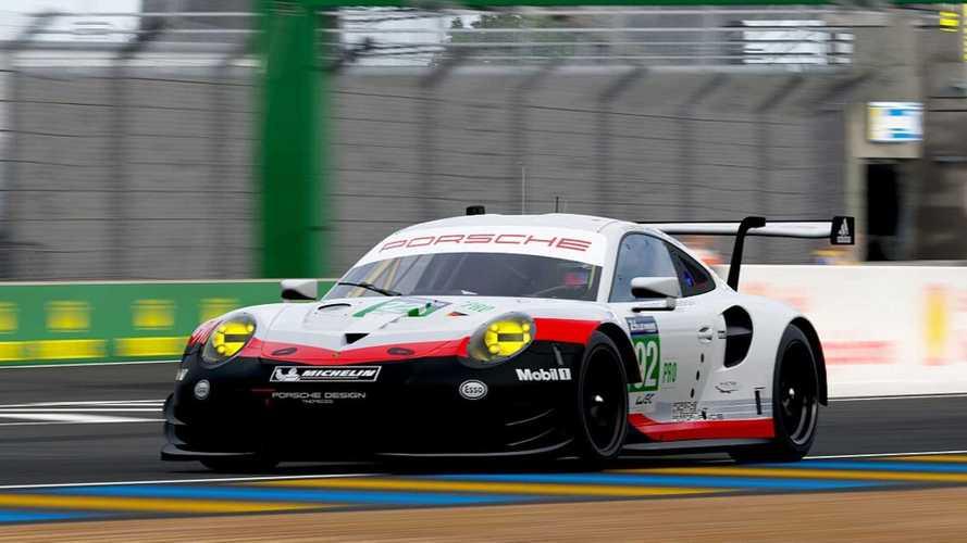Las Le Mans Esports Series anuncian su segunda temporada con un nuevo enfoque