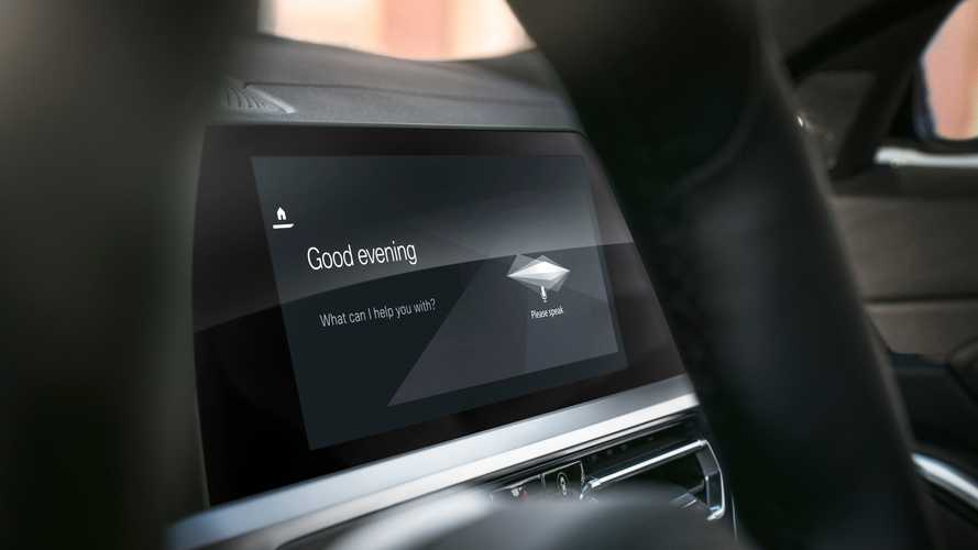 Aggiornamento software in auto: cos'è e come funziona