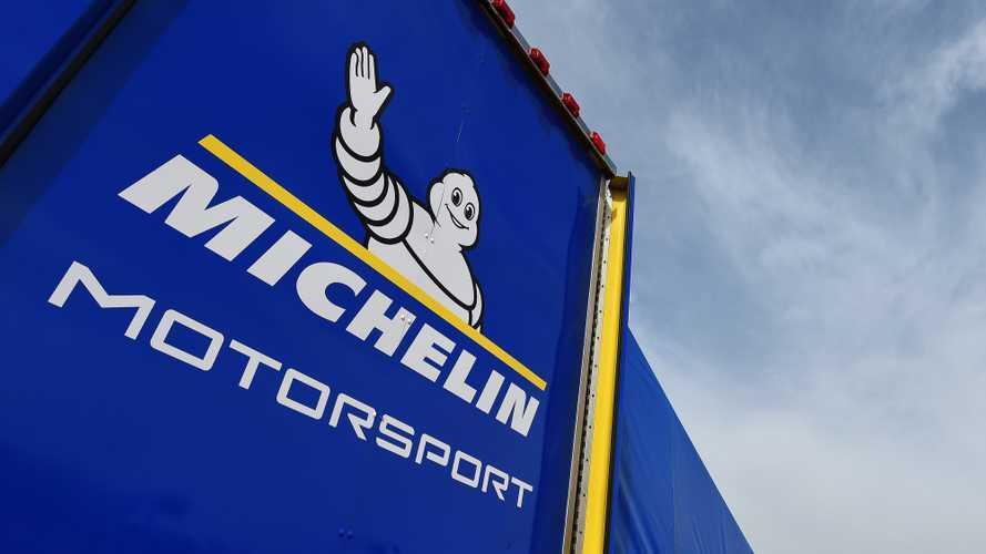 A Michelin is leépítések bejelentésével indította 2021-et