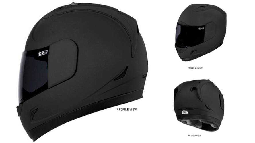 The Only Helmet You'll Ever Need, Now $150