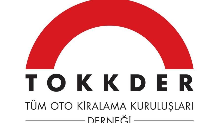 TOKKDER logo
