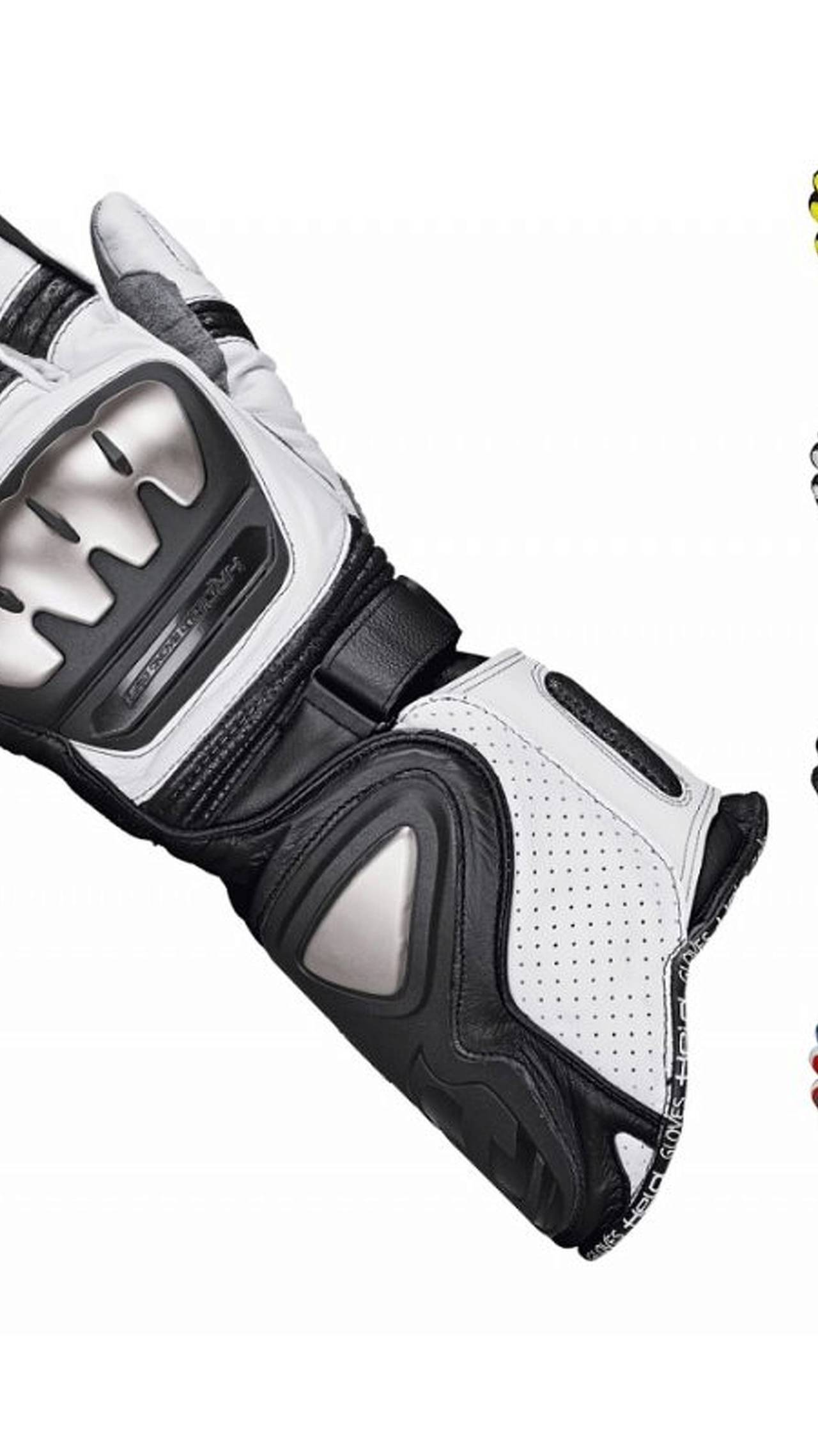 For Your Beloved Knee Dragger Hooligan - RideApart Holiday Gift Guide