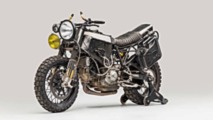 bike of the week el solitarios 900ss petardo