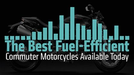 Suzuki-DR-Z400SM News and Reviews | RideApart com