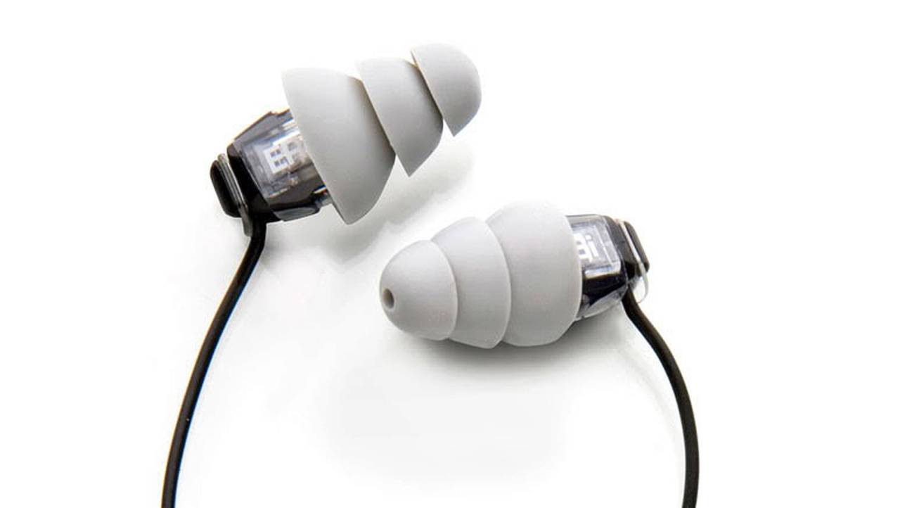Ask RideApart: Best Earbuds For Motorcycle Riding?