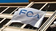 FCA, la sede di Torino al Lingotto