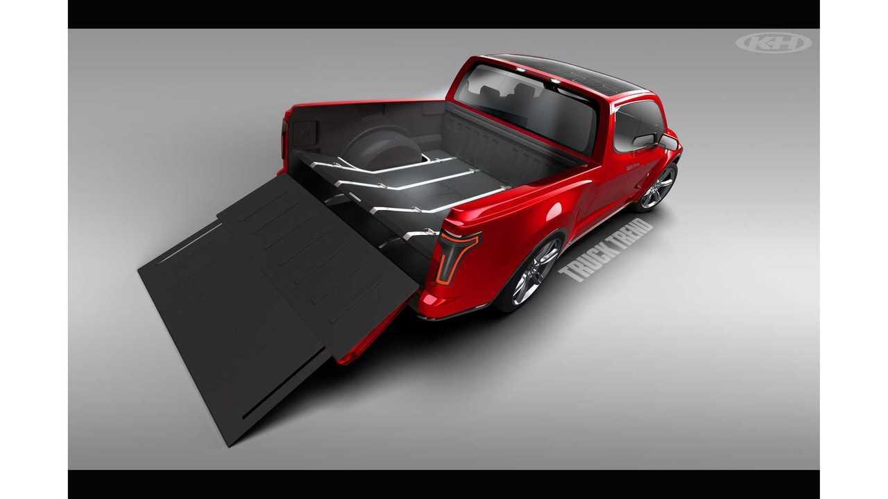 tesla-pickup-truck-right-rear-tailgate-open