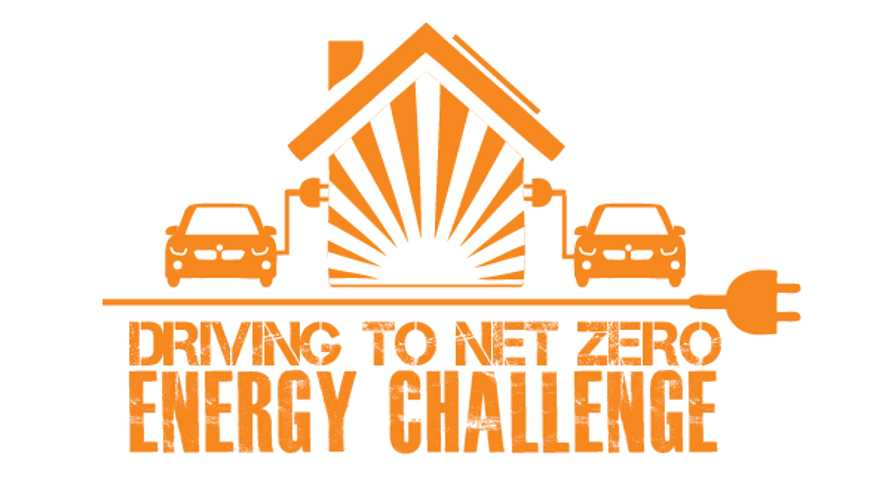 BMW i3 Driving to Net Zero Energy – Powered By Sunshine – Month 7 Update