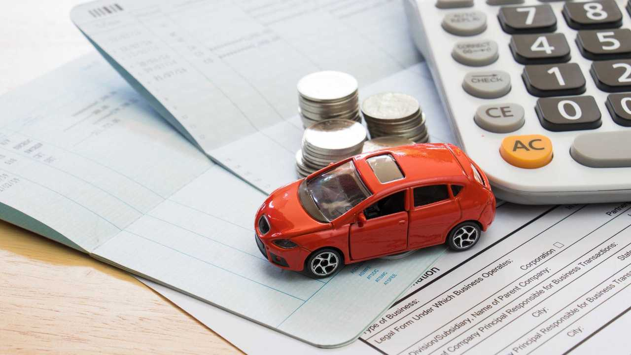 What's Next For Federal EV Tax Credits?