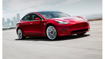 More On The Return Of Tesla's Software-Limited Battery ...