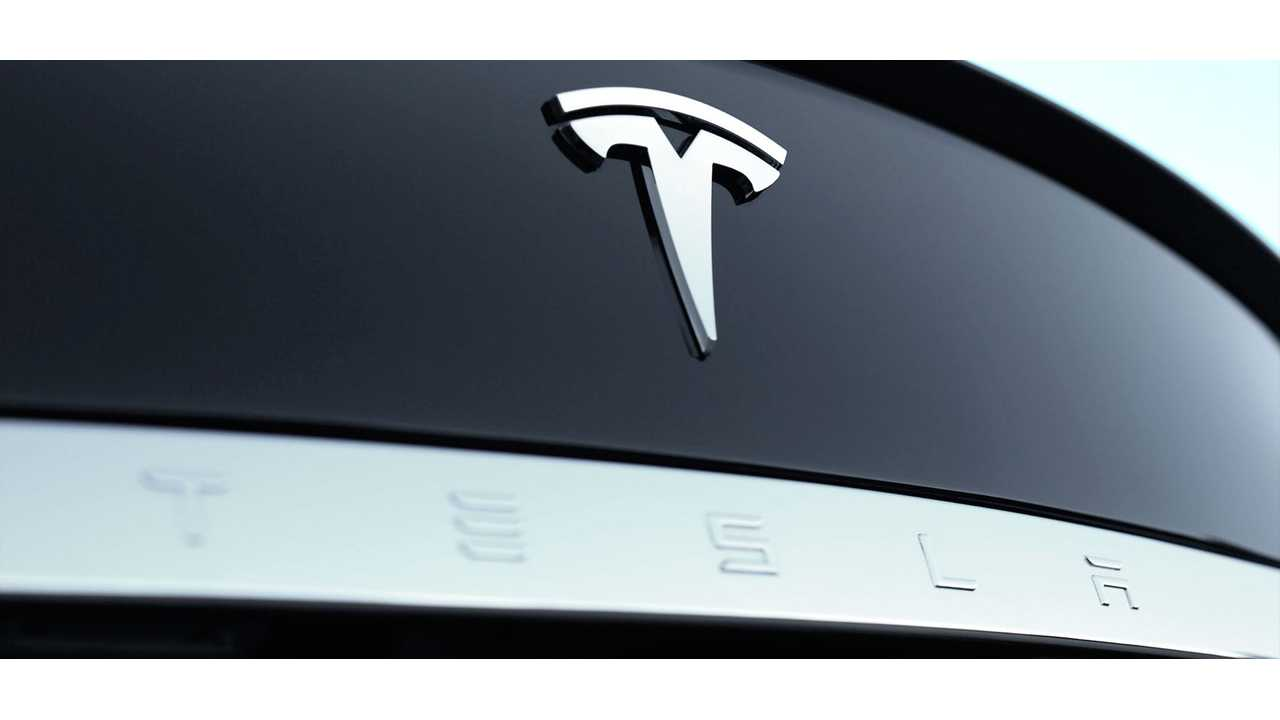 Tesla Accused Of Tax Circumvention In Denmark, But It Was Just A False Alarm