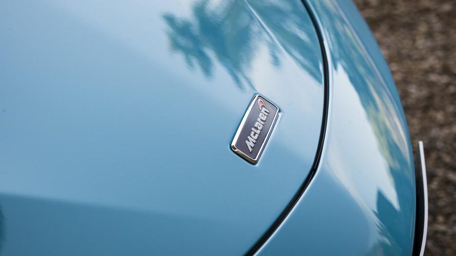 McLaren P15, markanın en güçlü aracı mı olacak?