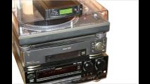 MP3 statt CDs