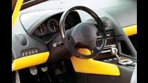 Lamborghini-Veredlung