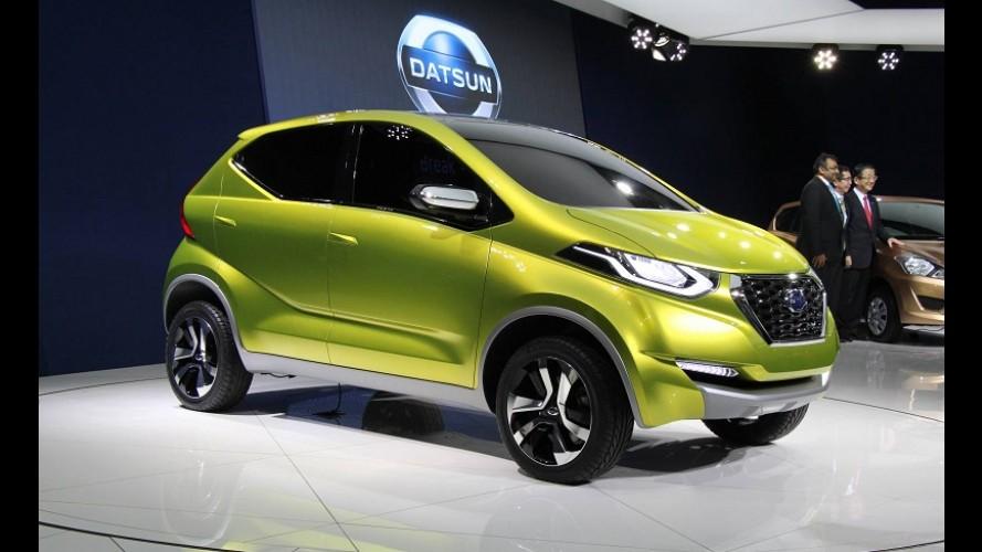 """Renault confirma que sucessor do Clio será revelado """"muito em breve"""""""