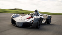 bac mono son record en video