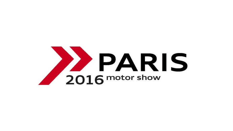 LIVE VIDEO du Mondial - Suivez la conférence d'Audi !