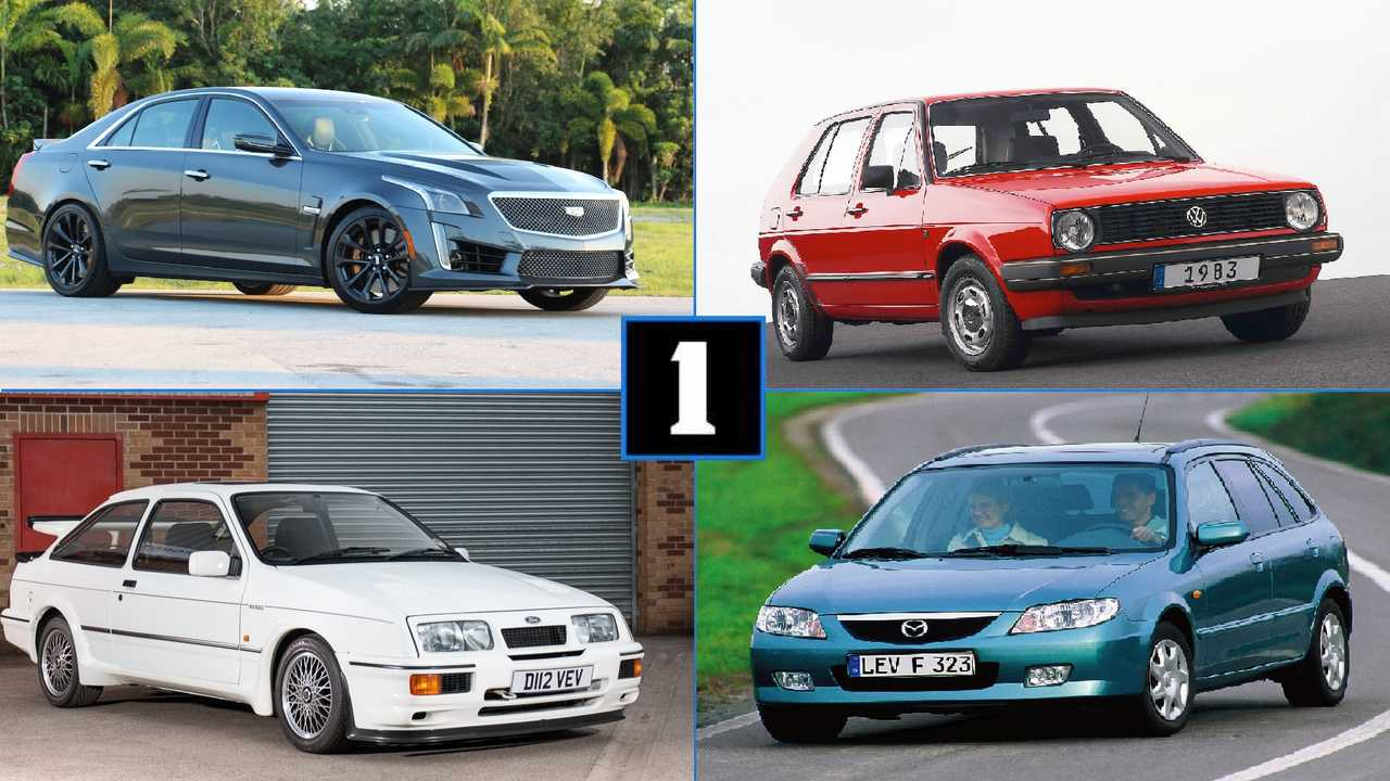 8 cars the most number of engines, lead image