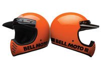Bell Classic