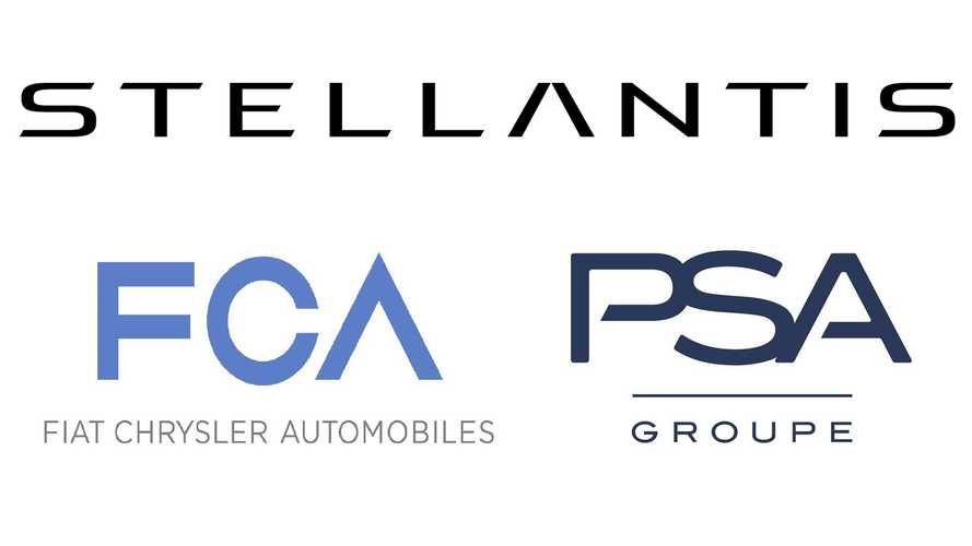 Stellantis is born as PSA and FCA shareholders vote to approve merger