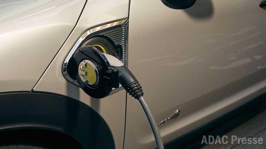 Plug-in-Hybrid: Wirklich umweltfreundlich oder nur eine Mogelpackung?