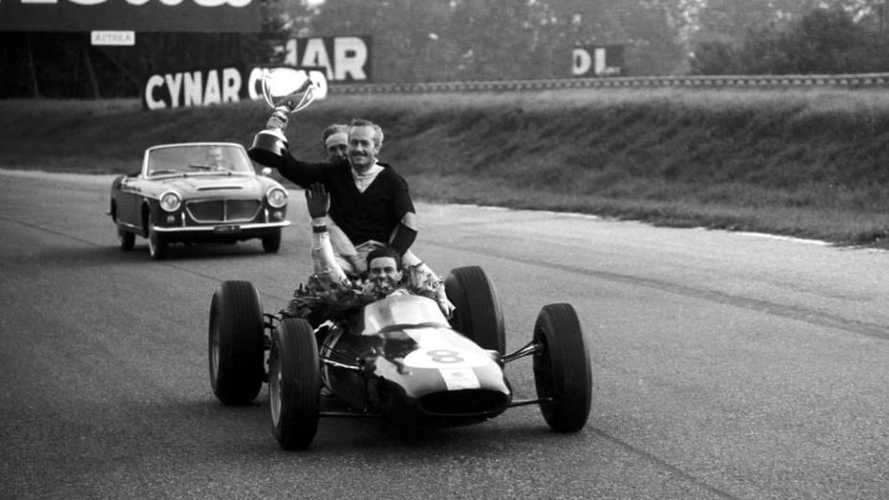 70 years of Lotus to be celebrated at Goodwood Festival of Speed
