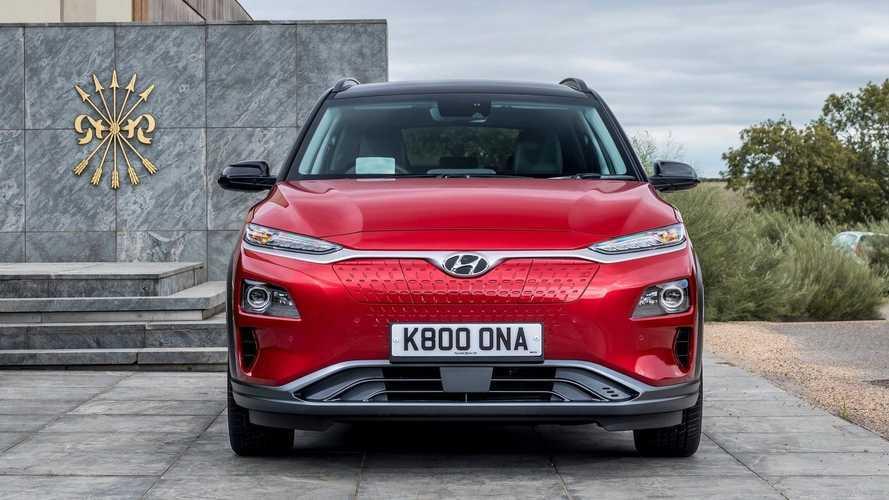 Sucesso da Tesla na Coreia do Sul pegou a Hyundai de surpresa