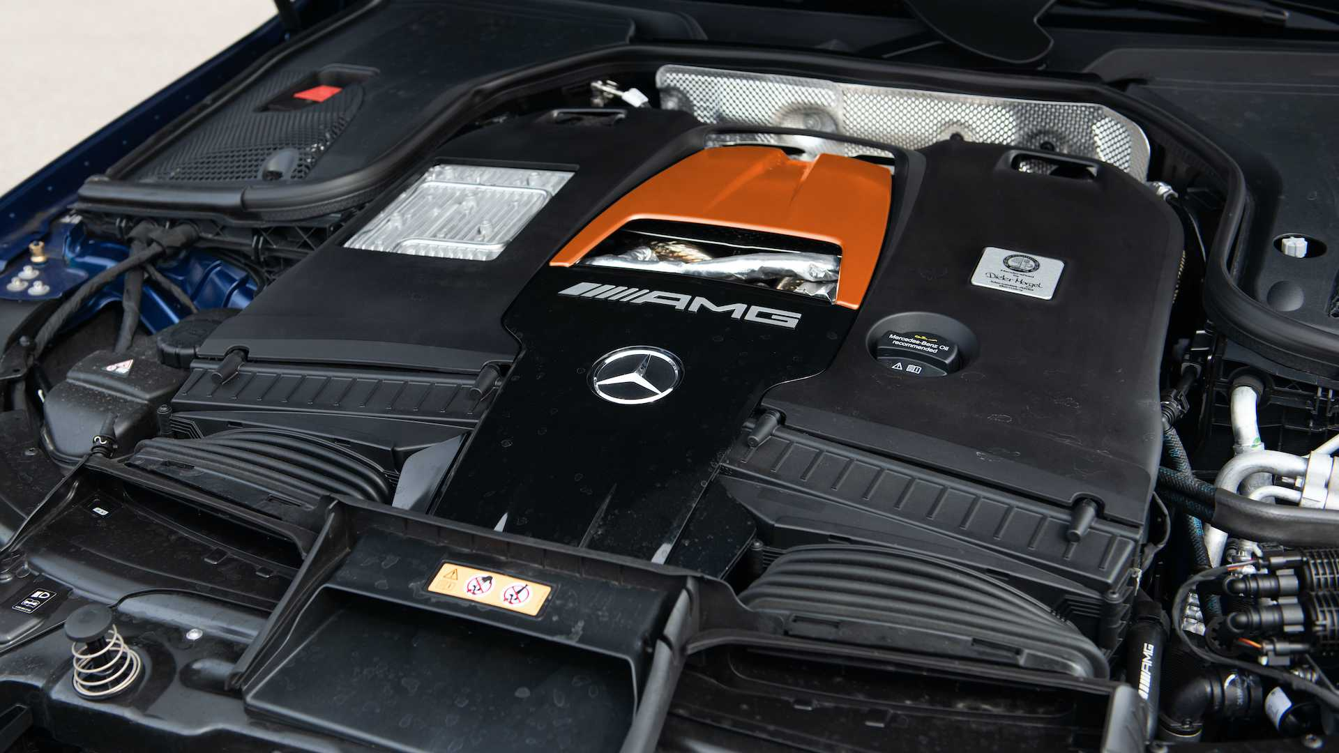 2017 - [Mercedes-AMG] GT4 - Page 7 Mercedes-amg-gt-63-upgrade-by-g-power