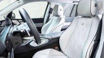 Hofele Mercedes-Benz GLS 400d