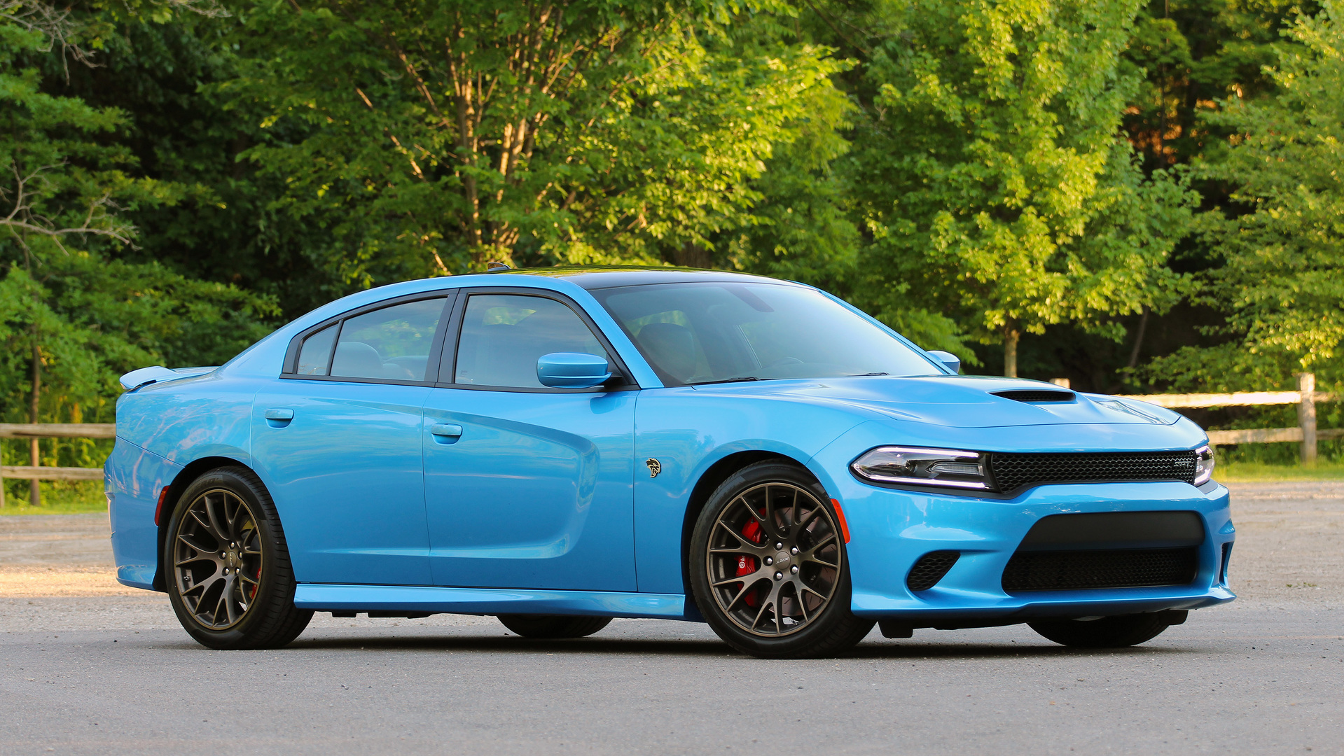 Charger Srt Hellcat >> Review 2016 Dodge Charger Srt Hellcat