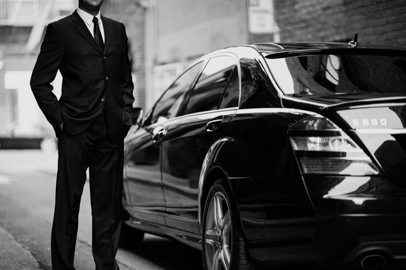 Uber interdit les relations sexuelles dans ses véhicules