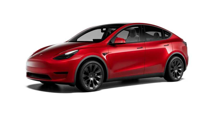 When Will Electric Cars Outsell Gas Cars?