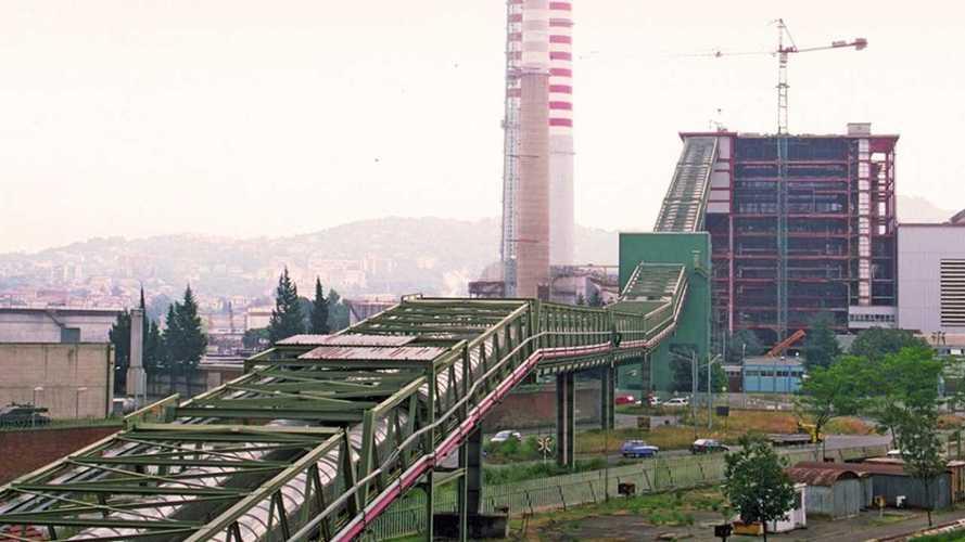 Fuori un'altra centrale a carbone: anche La Spezia verso lo stop