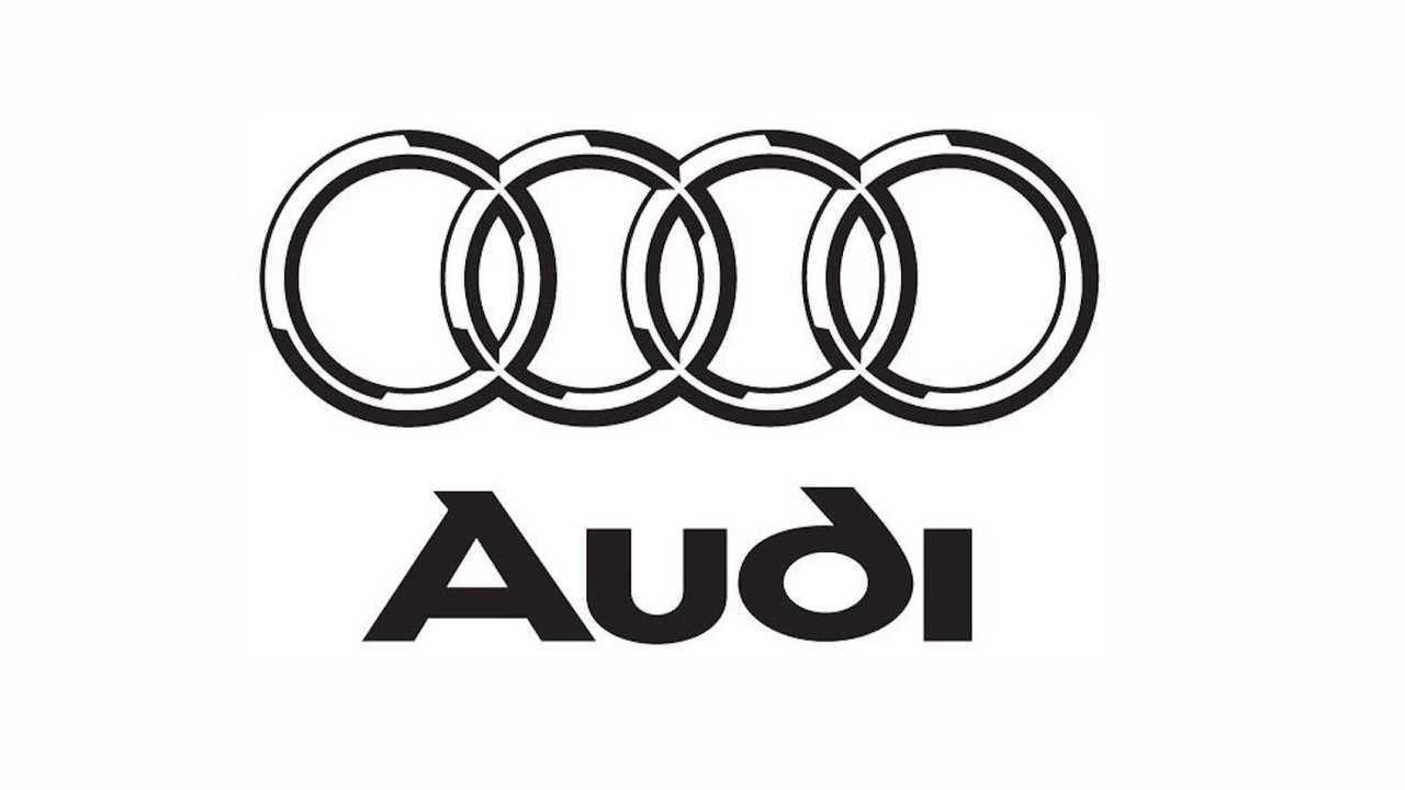 1909  - Audi