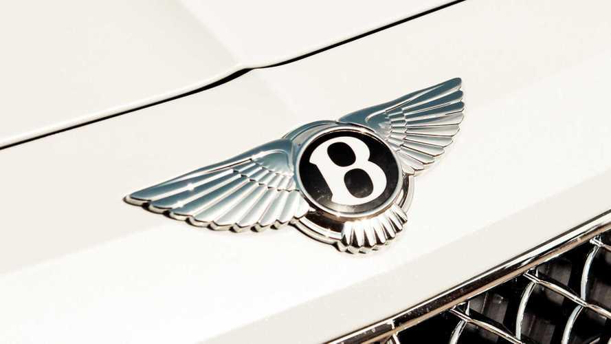 Bentley, üretilen Bentayga adedini açıkladı